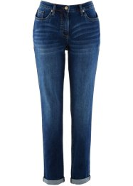 Jean extensible Boyfriend, bpc bonprix collection