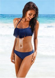 Bikini bandeau (Ens. 2 pces.), bpc bonprix collection