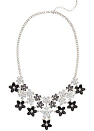 Collier Fleurs, bpc bonprix collection