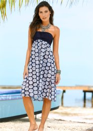 Robe de plage 5en1, bpc selection