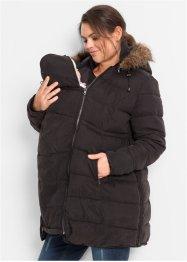 Grossesse Confortable Bonprix Grande – Taille Vêtement dHn8fn c6373bdd622