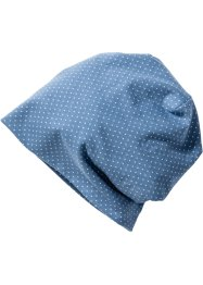 Beanie à pois, bpc bonprix collection