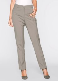 Pantalon, bpc selection, taupe