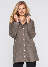 Veste, bpc selection, taupe