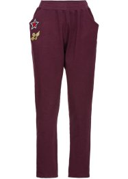 Pantalon sweat, RAINBOW