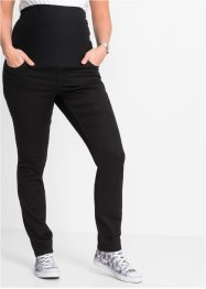 Jean de grossesse super stretch skinny, bpc bonprix collection