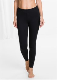 Legging coton bio, bpc selection