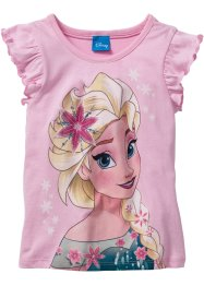 T-shirt REINE DES NEIGES, Disney