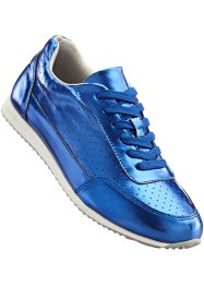Tennis, bpc bonprix collection, bleu roi metallic