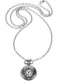 Montre collier Antika, bpc bonprix collection