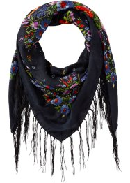 Foulard XXL, bpc bonprix collection