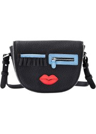 Sac Visage, bpc bonprix collection