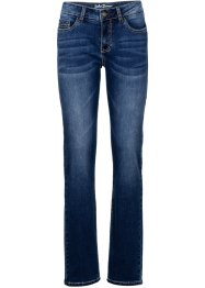 Jean multi extensible STRAIGHT, John Baner JEANSWEAR