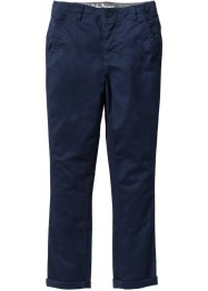 Chino Regular Fit, John Baner JEANSWEAR
