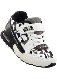 "Sneakers ""STAR WARS"", Star Wars"