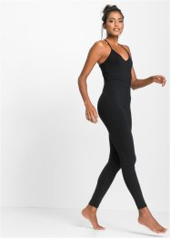 Tenue de yoga, bpc bonprix collection