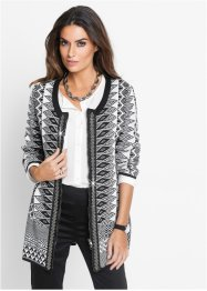 Gilet long Premium, bpc selection premium