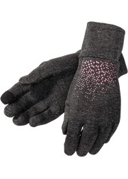 Gants, bpc bonprix collection
