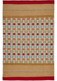 Tapis Banu, bpc living, multicolore