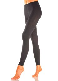 Leggings en maille Thermosan LAVANA, LAVANA