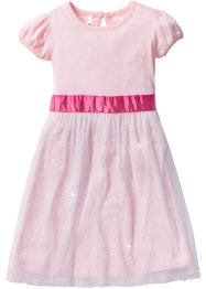 Robe de princesse, bpc bonprix collection
