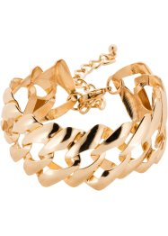 Bracelet large, bpc bonprix collection