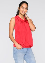 Top blouse, BODYFLIRT
