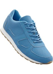 Sneakers, bpc bonprix collection, bleu