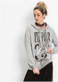 Sweat-shirt à capuche, Disney