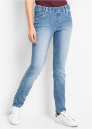Jean confort stretch JEGGING, John Baner JEANSWEAR