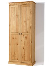 Armoire penderie Indra, bpc living