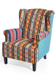 Fauteuil Aladin, bpc living