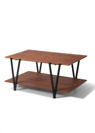 Table basse Conny, bpc living