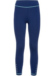 Legging fonctionnel longueur 3/4, bpc bonprix collection