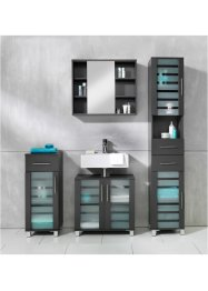 Meuble sous-lavabo Ted, bpc living bonprix collection
