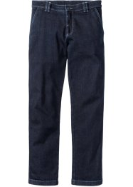 Jean Coolmax Regular Fit, bpc selection