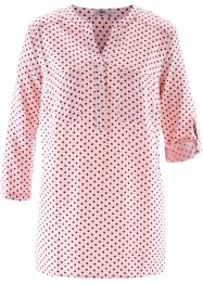 Blouse à manches 3/4, bpc bonprix collection