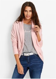 Cardigan sweat, bpc bonprix collection