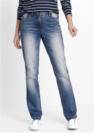 Jean extensible, bpc bonprix collection