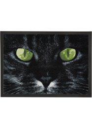 Tapis de protection Cat, bpc living