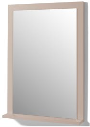 Miroir Jan, bpc living