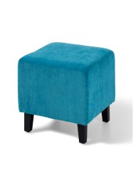 Tabouret Paul, bpc living