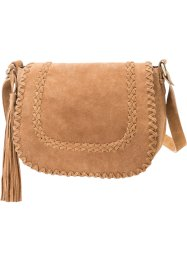 Sac cuir, bpc bonprix collection