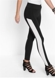 Legging Athleisure, RAINBOW