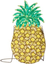 Sac Fruit, bpc bonprix collection