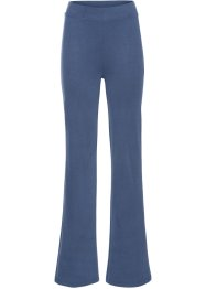 Pantalon jazz, BODYFLIRT