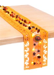 Chemin de table Automne, bpc living