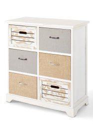 Commode Kira, bpc living