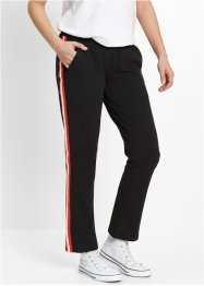 Pantalon-jogging - designed by Maite Kelly, bpc bonprix collection