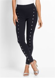 Legging avec rivets, bpc selection